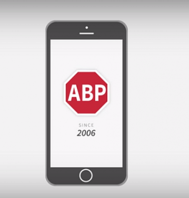 Adblock-Plus-Browser-applicazioni-per-iphone-e-android-avrmagazine-5