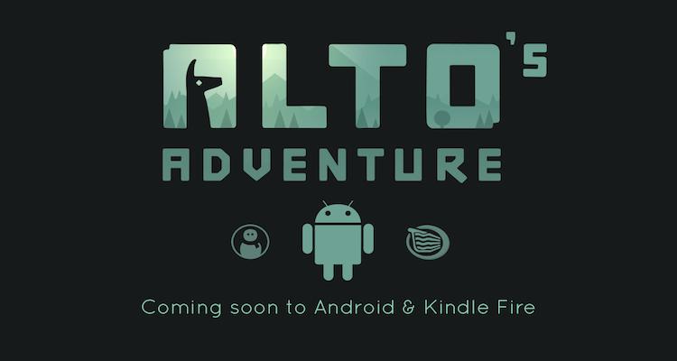 Alto's-Adventure-giochi-per-android-avrmagazine-1