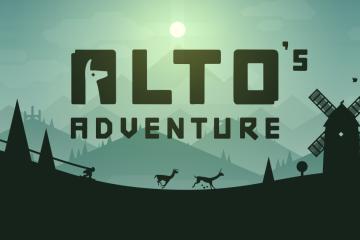 Alto's-Adventure-giochi-per-android-avrmagazine-2