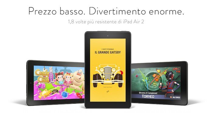 Amazon Fire avrmagazie 3