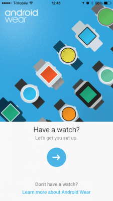 Android-Wear-for-iOS-applicazioni-per-iphone-avrmagazine-2