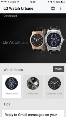 Android-Wear-for-iOS-applicazioni-per-iphone-avrmagazine-3