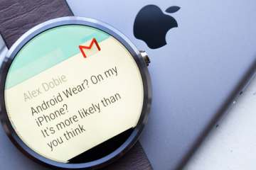 Android-Wear-for-iOS-applicazioni-per-iphone-avrmagazine