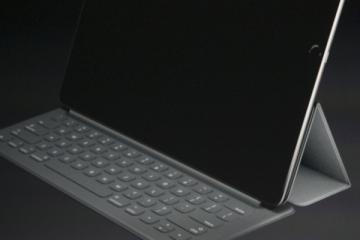 Apple-Smart-Keyboard-avrmagazine