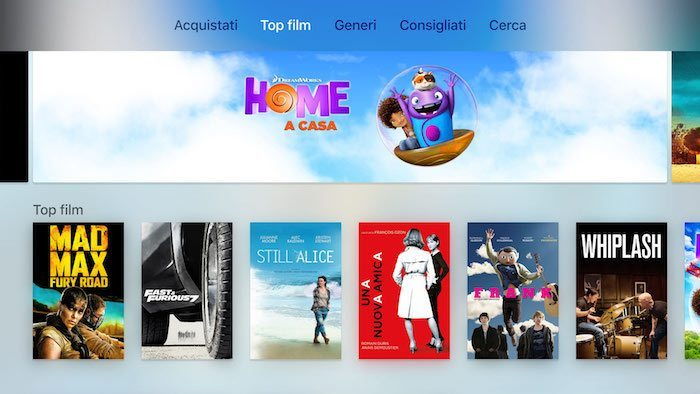 Apple Tv avrmagazine3