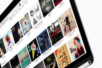 Apple music avrmagazine