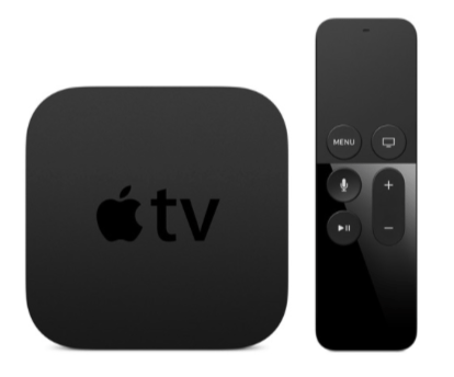 Apple tv 2015 avrmagazine