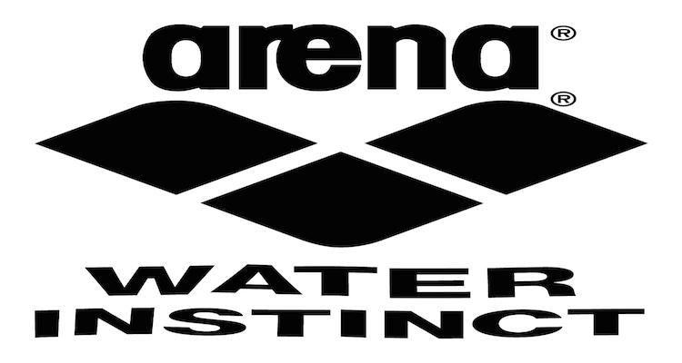 Arena-Water-Instinct-SwimIn-avrmagazine-1