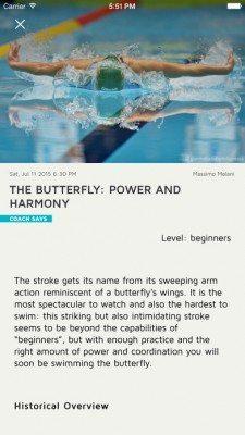 Arena-Water-Instinct-SwimIn-avrmagazine-3