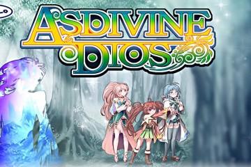 Asdivine-Dios-giochi-per-android-avrmagazine-1