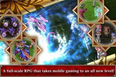 Asdivine-Dios-giochi-per-android-avrmagazine-2