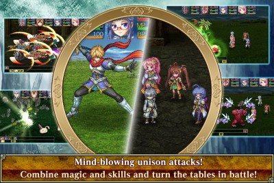 Asdivine-Dios-giochi-per-android-avrmagazine-3