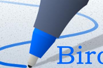 Biro-applicazioni-per-iphone-avrmagazine