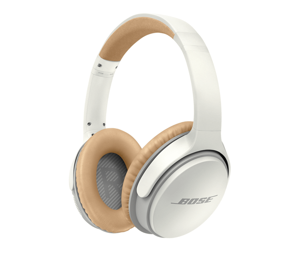 Bose SoundLink around-ear II wireless avrmagazine 3