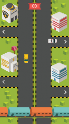 Cars-Turn-Or-Die-giochi-per-iphone-avrmagazine-2