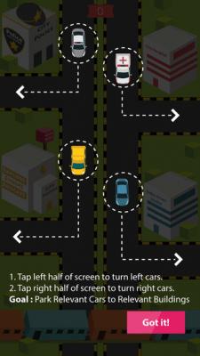Cars-Turn-Or-Die-giochi-per-iphone-avrmagazine-3