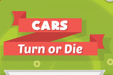 Cars-Turn-Or-Die-giochi-per-iphone-avrmagazine