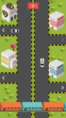 Cars-Turn-Or-Die-giochi-per-iphone-avrmagazine-5