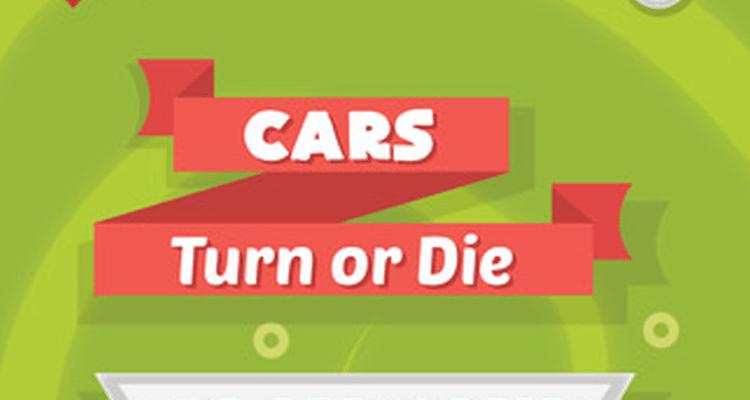 Cars-Turn-Or-Die-giochi-per-iphone-avrmagazine