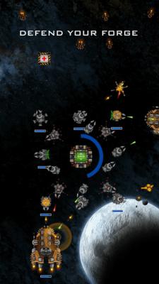 ChronoSpace-giochi-per-iphone-e-android-avrmagazine-2