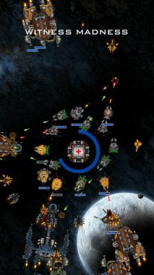 ChronoSpace-giochi-per-iphone-e-android-avrmagazine-3