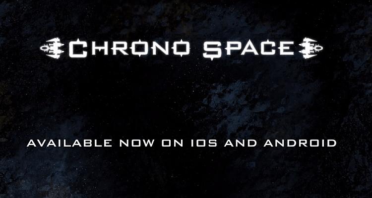 ChronoSpace-giochi-per-iphone-e-android-avrmagazine