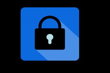 ClearLock-applicazioni-per-android-avrmagazine