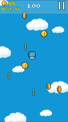 Coin-Ninja-giochi-per-iphone-avrmagazine-3