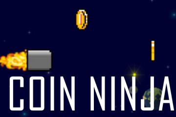 Coin-Ninja-giochi-per-iphone-avrmagazine