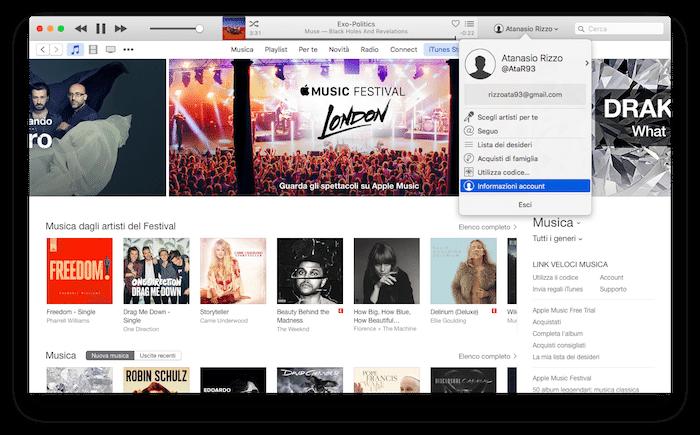 Disattivare-Apple-Music-avrmagazine