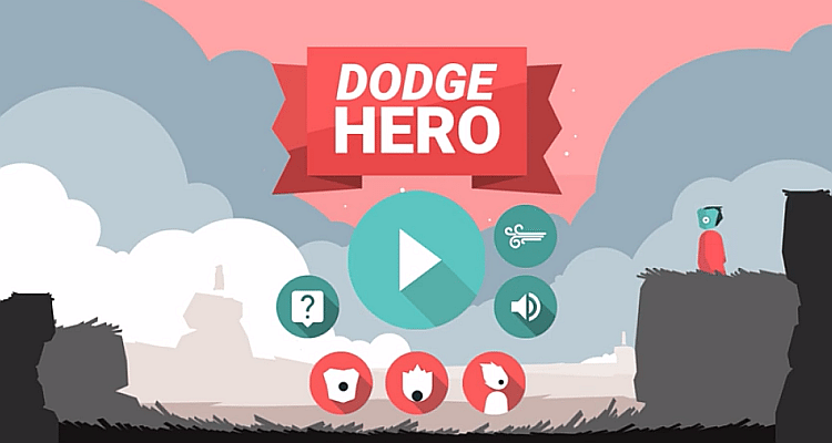 Dodge-Hero-giochi-per-iphone-avrmagazine