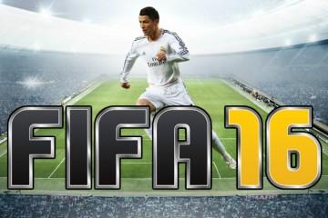 FIFA 16 Ultimate Team avrmagazine