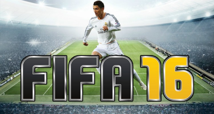 FIFA 16 Ultimate Team avrmagazine