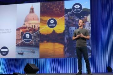 Facebook 360 videos avrmagazine 3