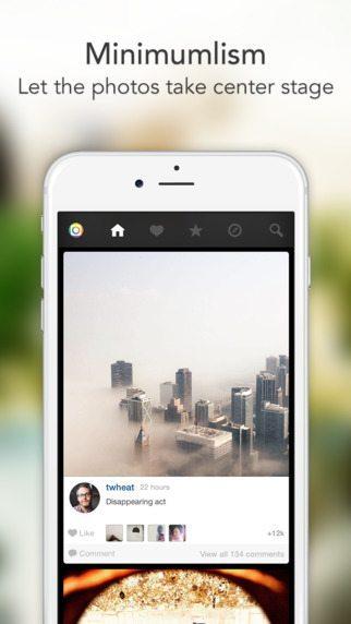 Flow applicazioni per iphone avrmagazine 2