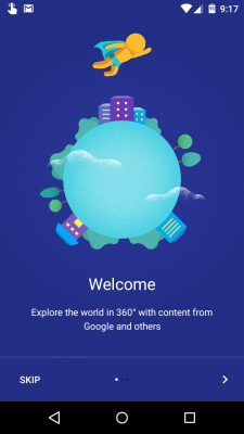 Google-Street-View-applicazioni-ios-e-per-android-avrmagazine-2