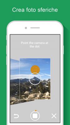 Google-Street-View-applicazioni-per-ios-e-android-avrmagazine-7