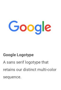 Google-nuovo-logo-avrmagazine-1