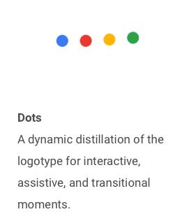 Google-nuovo-logo-avrmagazine-2