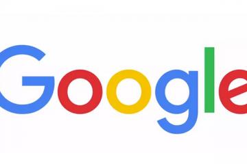 Google-nuovo-logo-avrmagazine