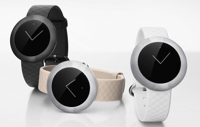 Huawei Honor Band Zero avrmagazine 2