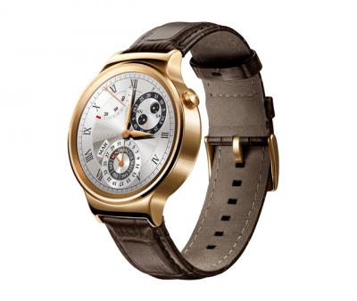 Huawei-Watch-avrmagazine-3