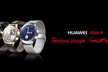 Huawei-Watch-avrmagazine