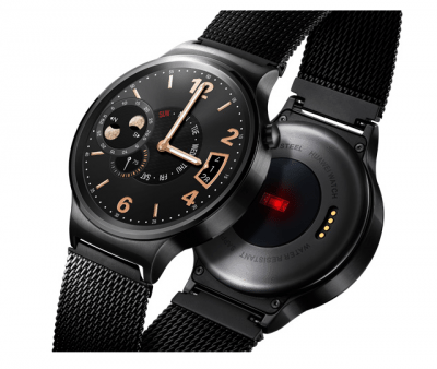 Huawei-Watch-avrmagazine-5