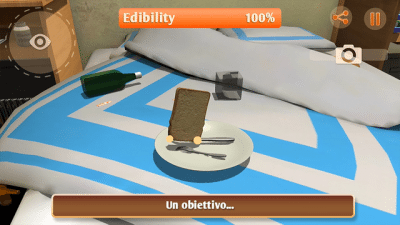 I-Am-Bread-giochi-per-iphone-avrmagazine-2