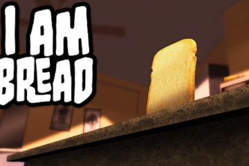 I-Am-Bread-giochi-per-iphone-avrmagazine