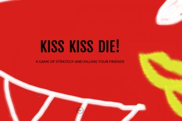Kiss-Kiss-Die-giochi-per-iphone-avrmagazine