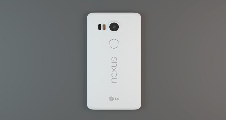 LG-Nexus-5-avrmagazine-1