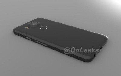 LG-Nexus-5-avrmagazine-2