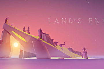 Lands-End-giochi-per-android-avrmagazine-1